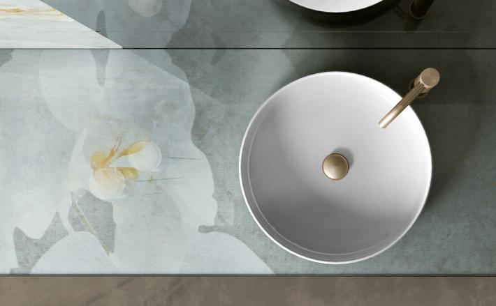Vasque design