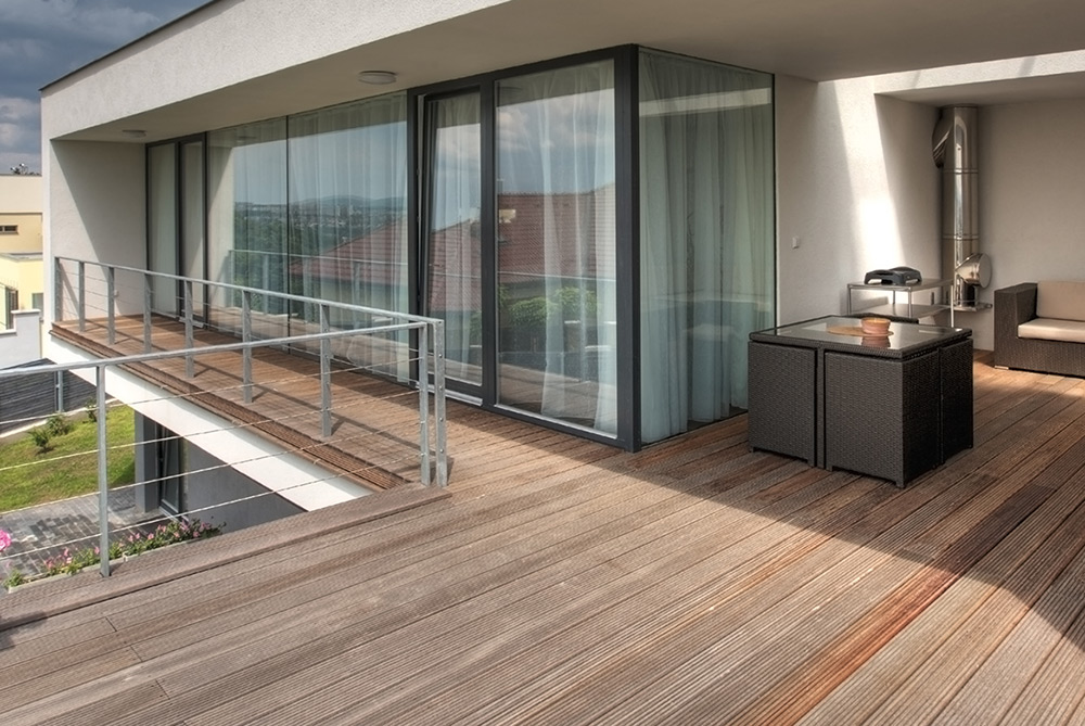 latte terrasse composite terrasses et alles with latte terrasse composite best terrasse en. Black Bedroom Furniture Sets. Home Design Ideas